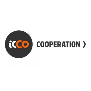 folo digital consulting_logo client