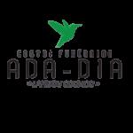 ADA-DIA