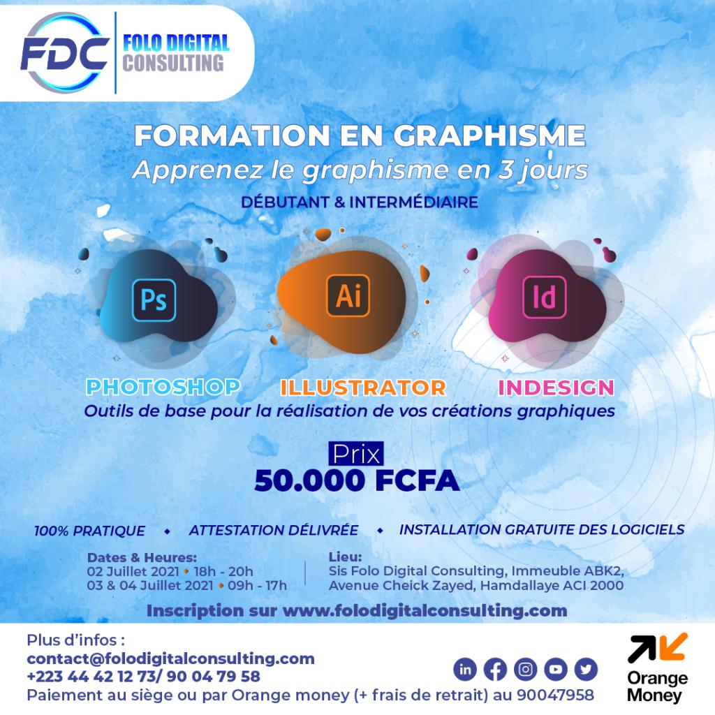 FORMATION EN GRAPHISME copy
